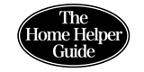 Home Helper Guide